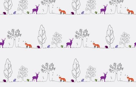 Rrrwoodland_doodle_colour_shop_preview