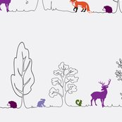 Rrrwoodland_doodle_colour_shop_thumb