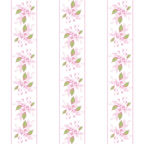 Rrrrrroses_stripe_light_pink_flower_shop_preview
