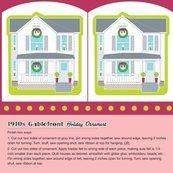 Rr1910s_gablefront_ornament_shop_thumb