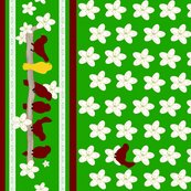 Rrrrrchirping_holidays_42_in_flat_final_shop_thumb