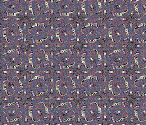 Rrrrrrrparade_of_peacocks_ed_ed_ed_shop_preview