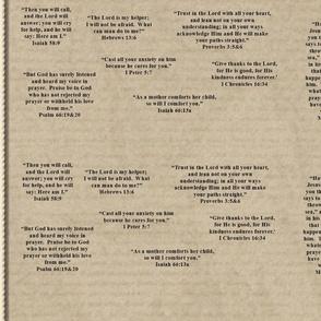 scripture_blanket, tan background