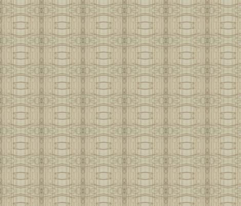 Shadow Lattice fabric by relative_of_otis on Spoonflower - custom fabric