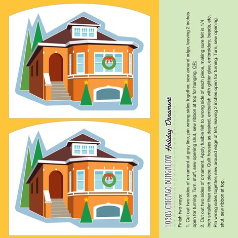 Rr1930s_chicago_bungalow_ornament_shop_preview