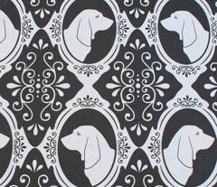 Rrrbasset_cameo_layout_rev_comment_121216_preview