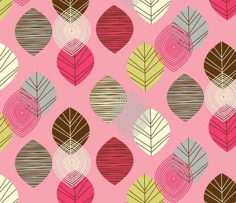 Rll_wallpaper_pink_bright_repeat_copy_shop_preview