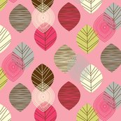 Rll_wallpaper_pink_bright_repeat_copy_shop_thumb