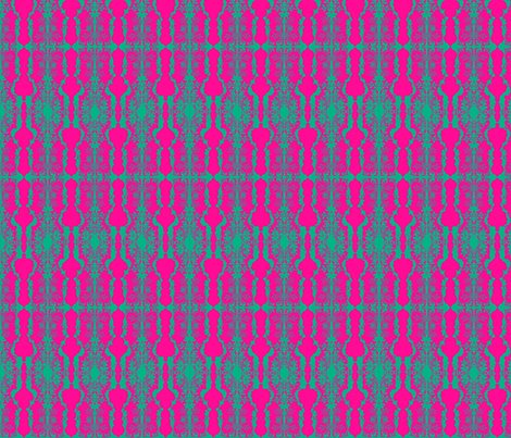 Rrfabric_design_potential_031_ed_ed_ed_ed_ed_ed_ed_ed_ed_ed_ed_ed_ed_ed_ed_ed_shop_preview