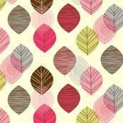 Ll_wallpaper_cream_bright_repeat_copy_shop_thumb