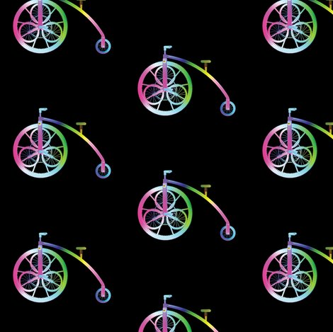 Rrr002_steampunk_bicycle_1__s_shop_preview