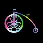 Rrr002_steampunk_bicycle_1__s_shop_thumb