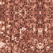 Rrr012_steampunk_maze_1__s_shop_thumb