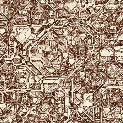 Rrr013_steampunk_maze_2__l_shop_preview