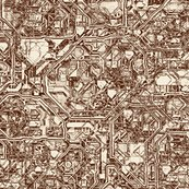 Rrr013_steampunk_maze_2__l_shop_thumb