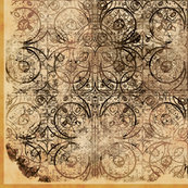Rrrrrr015_steampuk_tiles__l_shop_thumb