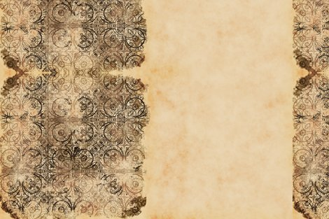 R017_steampunk_tiles__border_shop_preview