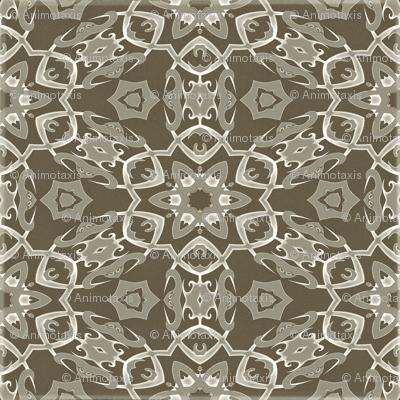 Twisted Thorns 4, L