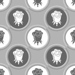 00813146 : © cameo rose