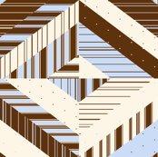 Rrrrclassic_quilt_shop_thumb