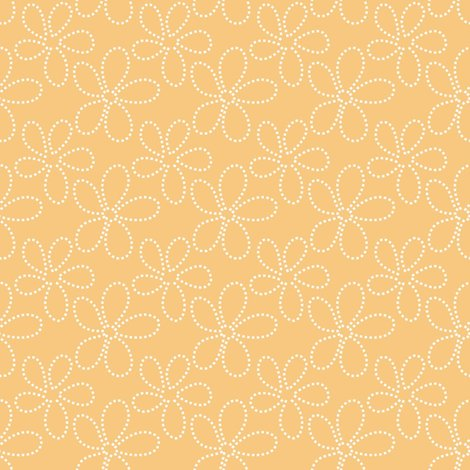 Rrrgold_flower_threads_revised_shop_preview