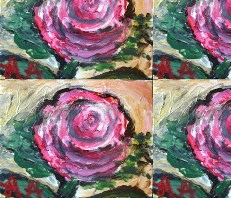 A_red__rose_in_full_bloom__sh_shop_preview
