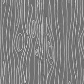 Rrrrrwoodgrain_grey_shop_thumb