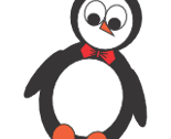 Rrrrpenguin_kite.ai_thumb