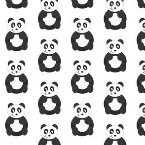 PandaKite