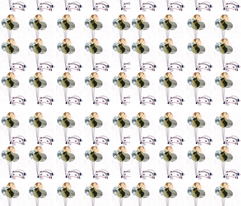 Untitled-3 fabric by mishameesh on Spoonflower - custom fabric