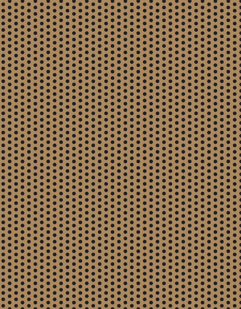 coffee_dot-ch fabric by forevereverything on Spoonflower - custom fabric