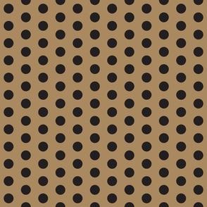 coffee_dot-ch