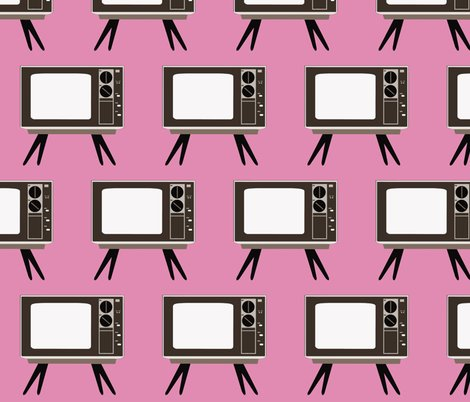 Rrrretro_tv-_pink_background_ed_shop_preview