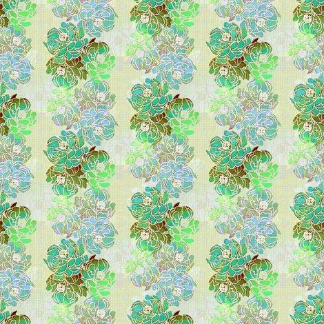 Rrrfloral_stripe_antique_pink_wallpaper2bbbbbbb10_shop_preview