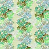 Rrrfloral_stripe_antique_pink_wallpaper2bbbbbbb10_shop_thumb