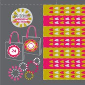Rrrradventcalendarbags_shop_thumb