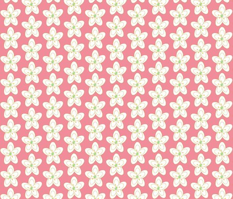 Rrchirping_floral_soft_pink_in_repea_tflat_shop_preview