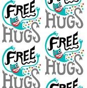 Rrrrrfree_hugs_smaller_shop_thumb