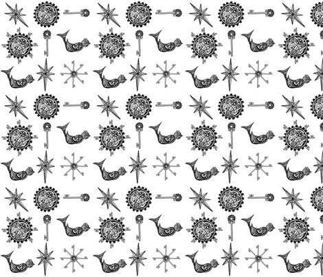 Rrrsteampunk_fabric_design_shop_preview