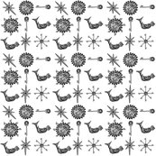 Rrrsteampunk_fabric_design_shop_thumb