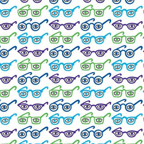 Rrreyeglassses_4_eyes_-_blue_shop_preview