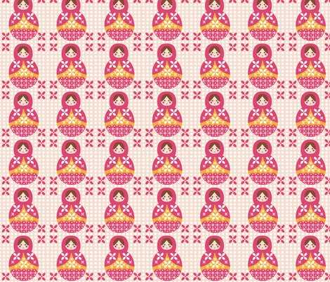 Rmatrioshka_pink_orange_shop_preview