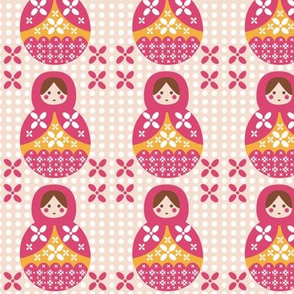 Matrioshka_pink_orange
