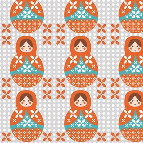 Matrioshka_orange_cyan