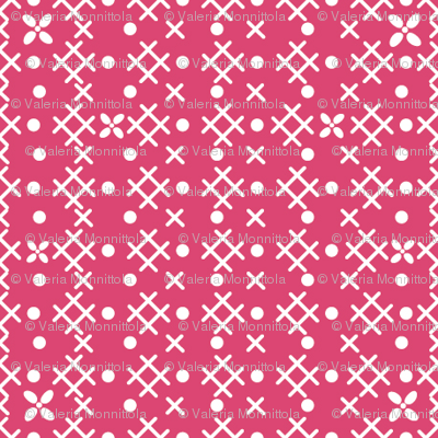 Matrioshka_pink