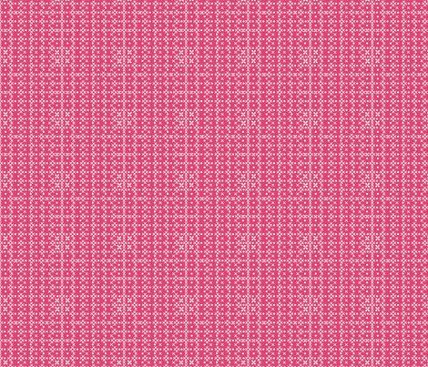 Matrioshka_pink_shop_preview