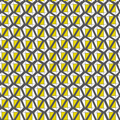 kites_2 fabric by miss_fish_face on Spoonflower - custom fabric
