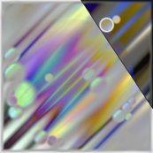 Rrrrrrdecal_gradient_3d_for_overlaying2b_shop_thumb
