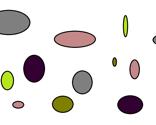 Rrcolorful_ovals_thumb