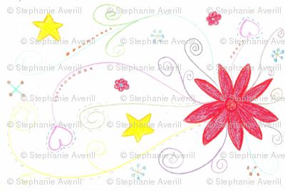 flower_drawing-e